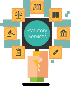Statutory-Services