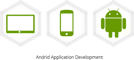 android_application_development
