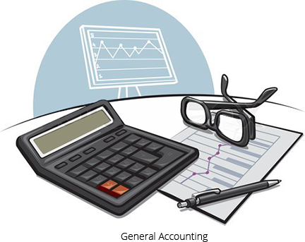 Finance and accounting outsourcing case studies