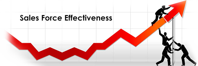 sales_force_effectivness