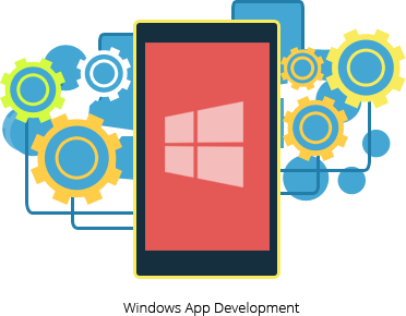 windows_development